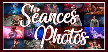 Seances Photos