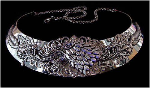 Collier Loup Medieval.jpg